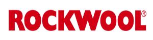 ROCKWOOL logo 300X80.