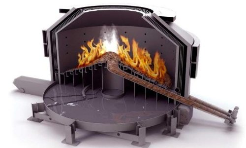 finland-17.7-mwth-biomass-fired-hot-water-boiler-plant