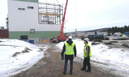 insulation-works.-low-marnham-newark-
