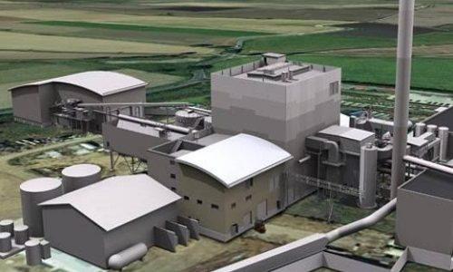 rootsi-sveg-elektri-ja-soojusenergia-koostootmisjaama-32mw