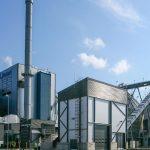 BTisolatsioon OU получил заказы на Электростанциях в Финляндии, Järvenpääи в Латвии, Jelgava. Изоляционных работ около 20 000 m2.
