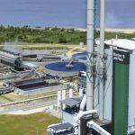 BTisolatsioon OU получил заказ от целлюлозной фабрике из Южной Америки, Уругвай. Изоляционных работ около 20 000 m2.