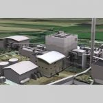 BTI has received an order to Sveg, Sweden biomass-fired combined heat and power (CHP) plant 32MW insulations. The scope of the work ca 4.000 m2.