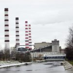 BTisolatsioon OU has received an order from Eesti Energia 2 x 300MW CBF Power plant insulation works in Narva, ESTONIA. Scope of the work ca 31.000m2.