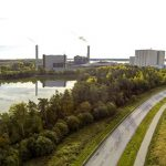 BTI has received an order to Finland, Naantali Thermal Power Plant (142 MW) Insulation of piping and equipment. The scope of the work ca 12.000 m2.
